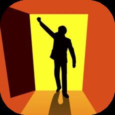 3分間脱出ゲーム(Android)【アプリDL後、2時間以内に60問目(ステージ15-4)までクリア】