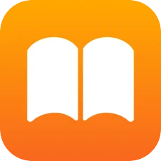 AppleBooks(iOS)【AppleBooks内コンテンツ購入・アメフリ用】