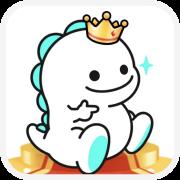 BIGO LIVE(Android)【レベル3到達】