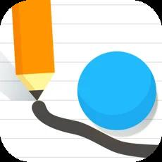 Ball Quest(iOS)【シンプルステージ全53ステージとクエストステージ全40ステージクリア】