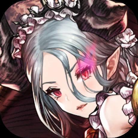 ブラウンダスト(Android)【イベント40-10クリア】