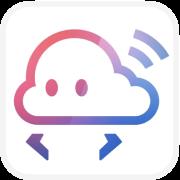 クラウドキャッチャー(Android)【アプリ内初回課金】