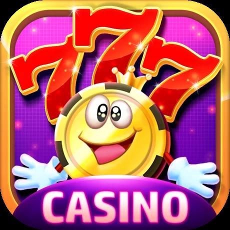 フルハウスカジノ(iOS)【プレイヤーレベル30到達】
