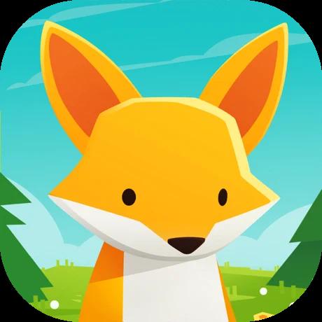 フォレストアイランド:癒し系放置ゲーム