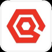 GLIT(iOS)【無料会員登録後の求人応募】