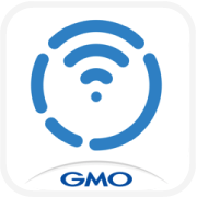 WiFi自動接続アプリ タウンWiFi by GMO(iOS)【24時間以内にWiFi接続】