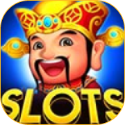 Golden HoYeah(iOS)【レベル145到達】