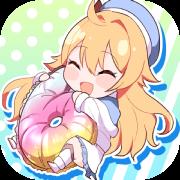 クレーンゲーム - どこでもキャッチャー(iOS)【初回景品獲得】