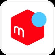 メルカリ(iOS)【無料会員登録・ポイント面】