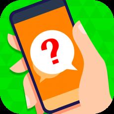 謎解き3分間(iOS)【アプリDL後、61問目までクリア】