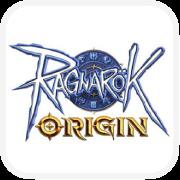 RAGNAROK ORIGIN【アプリストアでの事前登録完了】
