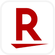 楽天市場(iOS)【初回ログイン】