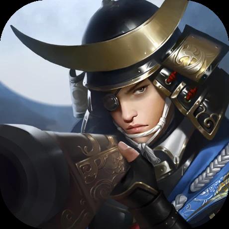 戦国布武(iOS)【侍大将に昇格】
