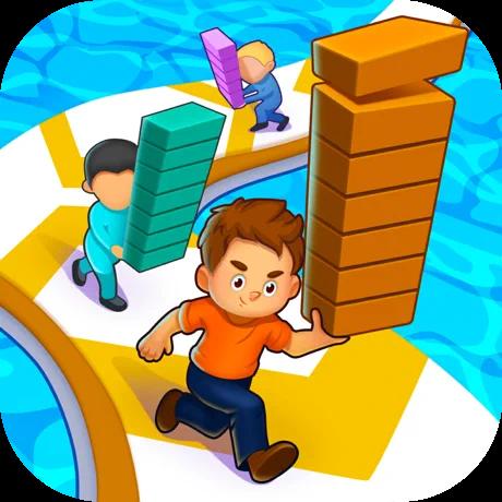 Shortcut run(iOS)【ゲームを100回プレイ】