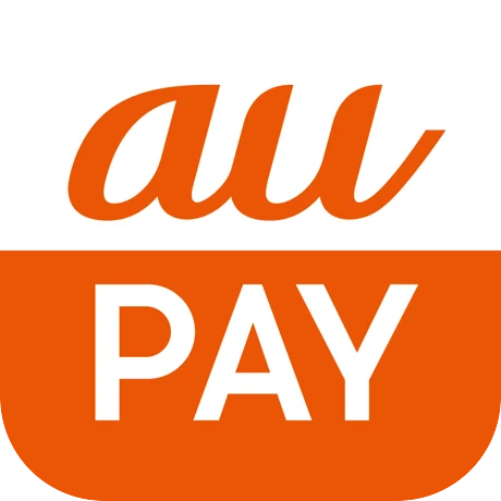au PAY(Android)【決済完了】