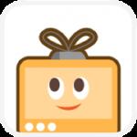 ふわっち(iOS)【初回無料会員登録後、30回以上5分以上のライブを視聴し、8日目起動】