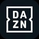 DAZN【無料お試し期間終了後の課金転換】