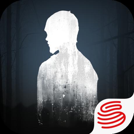 ライフアフター(iOS)【荘園レベル5到達】