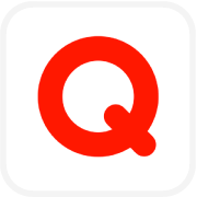 Qoo10(Android)【初回購入】