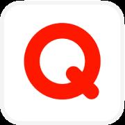 Qoo10(iOS)【初回購入】