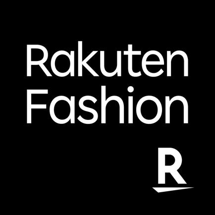Rakuten Fashion(iOS)【新規ログイン完了】