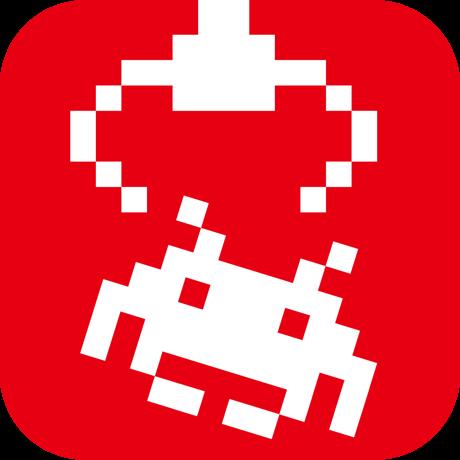 TAITO ONLINE CRANE(iOS)