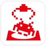 タイトーオンラインクレーン(Android)