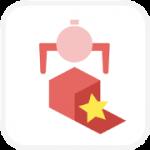 Giftole(iOS)【3回プレイ】