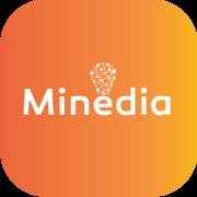 マインディア【ECサイト購買情報提供のメールアカウント登録】