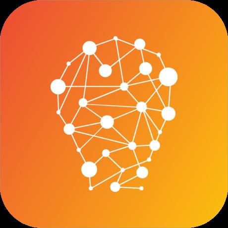 マインディア(iOS)【ECサイト購買情報提供のメールアカウント登録】