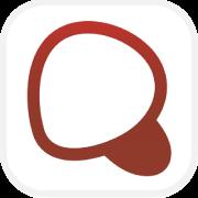 Simeji(iOS)【写真/動画きせかえ作成完了】