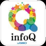 InfoQ【新規無料会員登録後、一週間以内に50P獲得】