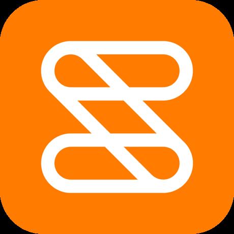 株 - 株価 - 投資アプリ - STREAM(Android)【口座開設後の取引完了】
