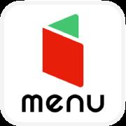 menu(Android)【「menu pass」無料お試し登録】