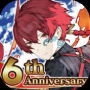 アヴァベルオンライン 絆の塔(iOS)【メインタワー50階到達】