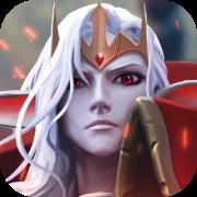 モバイルロワイヤル(iOS)【リーダーLv33到達・SKYFLAGポイント】