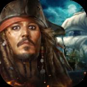 パイレーツ・オブ・カリビアン 大海の覇者(iOS)【要塞(Castle)レベル11到達】