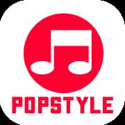 POPstyle【500円(税抜)コース】(ポイントサイト用)