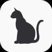 TELLER(iOS)【テラーVIPメンバーシップの有料会員登録】