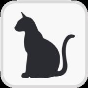 TELLER(Android)【テラーVIPメンバーシップの有料会員登録】