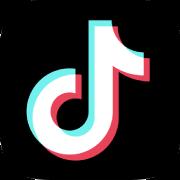 TikTok(Android)Tiktok【初回起動日に動画50本完全視聴】