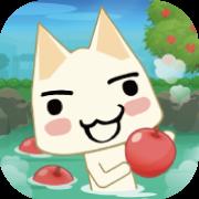 トロとパズル~どこでもいっしょ~(iOS)【パズルステージ400】