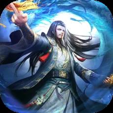 三国英雄たちの夜明け(Android)【プレイヤーレベル21到達】