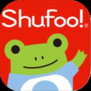 シュフー(Android)【レシートくじ応募】