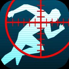 絶体絶命脱出(Android)【アプリDL後、2時間以内に60問目クリア】